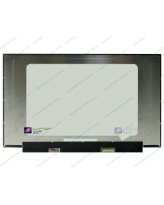 Innolux N133BGA-EA2 Replacement Laptop LCD Screen Panel