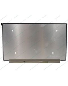 Lenovo 02HM881 Replacement Laptop LCD Screen Panel (NON-TOUCH)
