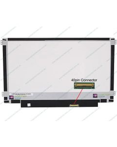 HP CHROMEBOOK 11 G8 EE Replacement Laptop LCD Screen Panel (On-Cell-Touch / Embedded Touch)