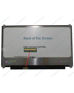 Samsung NP730U3E-X06DE Replacement Laptop LCD Screen Panel