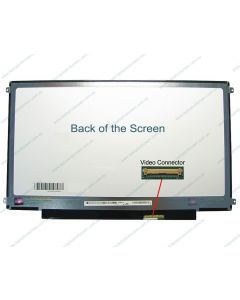 Chi Mei N133I6-L09 REV.C4 Replacement Laptop LCD Screen Panel