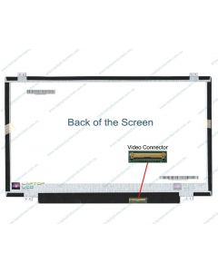 Dell 6MN77 06MN77 Replacement Laptop LCD Screen Panel
