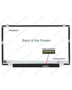 Dell NT2RR  Replacement Laptop LCD Screen Panel