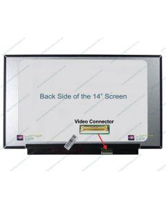 ASUS ZENBOOK UM431DA-BH51-CB Replacement Laptop LCD Screen Panel (IPS)