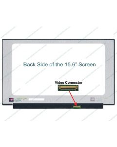 ASUS VIVOBOOK F512DA-EJ845T Replacement Laptop LCD Screen Panel