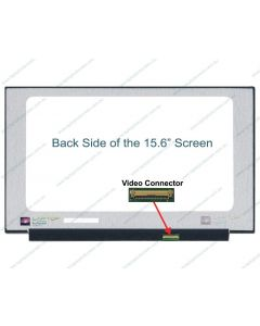 ASUS TUF FX505DU Replacement Laptop LCD Screen Panel