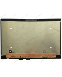 HP SPECTRE 15-BL 15-BL012DX Replacement Laptop LCD Screen with Touch Glass Digitizer