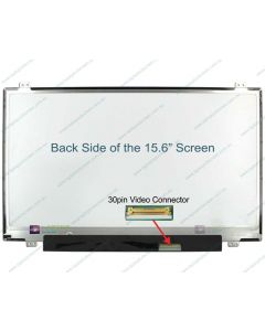 MSI GE62 2QD-025FR Replacement Laptop LCD Screen Panel