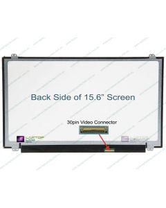 ASUS VIVOBOOK X542U SERIES Replacement Laptop LCD Screen Panel (1920 x 1080)