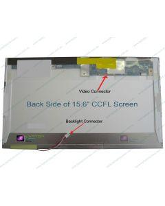 ASUS K52JE Replacement Laptop LCD Screen Panel
