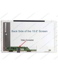 ASUS K52JB Replacement Laptop LCD Screen Panel