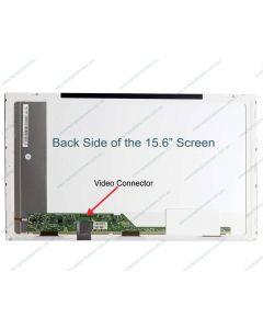 Replacement Laptop Screens Asus N53JG-SX081X Display Panel