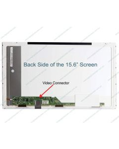 ASUS K52JV-SX SERIES Replacement Laptop LCD Screen