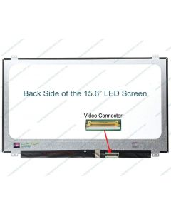 LG LP156WF7(SP)(S1) Replacement Laptop LCD Screen Panel (On-Cell-Touch / Embedded Touch)