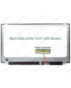BOE NV156FHM-A21 Replacement Laptop LCD Screen Panel (On-Cell-Touch / Embedded Touch)