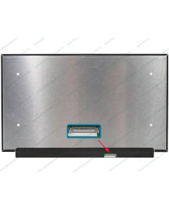 Lenovo 5D10R41709 Replacement Laptop LCD Screen Panel (IPS)