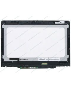 Lenovo 11E Yoga 6th Gen Repalcement Laptop LCD Touch Screen Assembly 5M10W64486