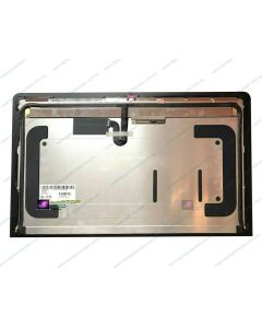 Apple iMac 21.5 A1418 2017 Replacement LCD Screen Display 661-07322