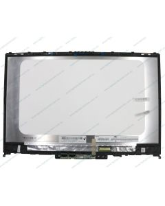 Lenovo IdeaPad IPC340-0W 81TK000WAU Replacement Laptop LCD Touch Screen Panel GENERIC