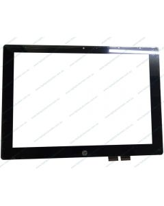 HP Spectre X2 12-A Replacement Laptop LCD Touch Glass Digitizer 830345-001