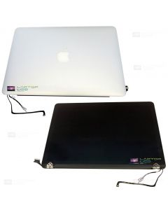 "Apple Macbook Pro 13"" A1502 Early 2015 Retina Display Replacement Laptop LCD Whole Display Assembly"