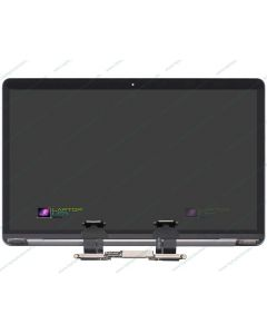 Apple MacBook Pro A1989 with Touchbar Mid 2018 Replacement Laptop LCD Screen ( with REPAIR Service, Pickup and Return)