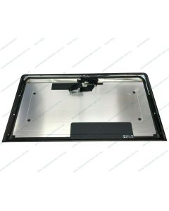 Apple iMac 21.5 A2116 2019 Replacement LCD Screen Display Assembly 661-12564 (Repair including Pickup and Return)