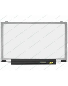 AUO B140XTT01.3 Replacement Laptop LCD Screen Panel (On-Cell-Touch / Embedded Touch)