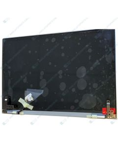 Dell Inspiron 5400 2-in-1 Replacement Laptop Touch Screen (Full Display / Hinge-up) CW9P2