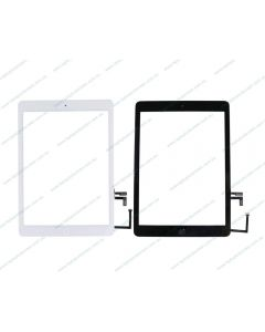 Apple iPad Air A1474 Touch Glass Repair with Pickup and Return