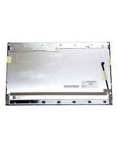 "Apple iMac 21.5"" MB950LL MC413LL A1311 Late 2009 Genuine LCD Display LM215WF3 (SD)(A1) 661-5303 P (ONE DEAD PIXEL)"