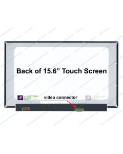 HP L52001-001 Replacement Laptop LCD Screen Panel (On-Cell-Touch / Embedded Touch)