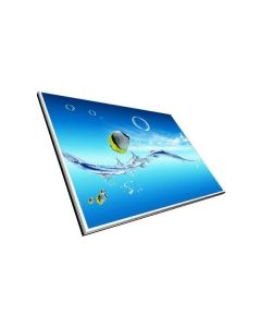 Dell Alienware 13 DAW13G2 Replacement Laptop LCD Screen Panel