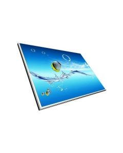 Fujitsu U728 FJINTU728D02 Replacement Laptop LCD Touch Screen Panel