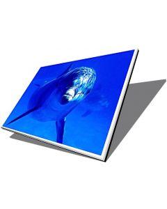 HYDIS HW13WX001-01 Replacement Laptop LCD Screen Panel