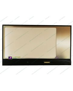 IVO M116NWR4 R1 Replacement Laptop LCD Screen Panel