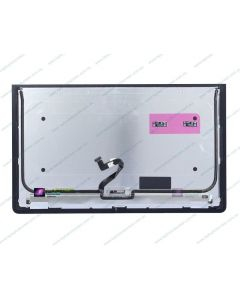 "Apple iMac 21.5"" A1418 2012 2013 2014 2015 2016 2017 Replacement LCD Screen FDH 1920 x 1080"