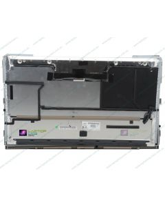 "Apple iMac 27"" A1312 Replacement LCD Screen Panel 661-5527 661-5568 661-5312"