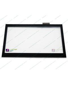 Sony VAIO SVT13 SVT131 Series Replacement Laptop TOUCH Screen Digitizer