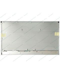 LG LM238WF5 (SS)(A3) Replacement LCD Screen Panel