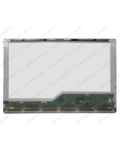 LG LP141WP2(TL)(B1) Replacement Laptop LCD Screen Panel