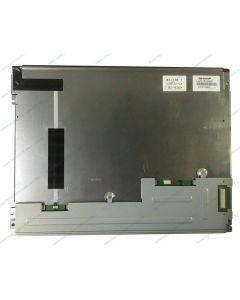 SHARP LQ121S1DG81 Replacement Laptop LCD Screen Panel
