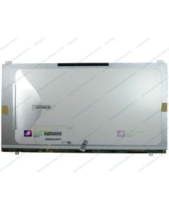 Toshiba PT530C-0CU02V Replacement Laptop LCD Screen Panel
