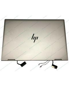 HP Elitebook X360 830 G7 8MQ81AV Replacement Laptop Full Touch Display (Hinge-up) M03877-001 GENUINE