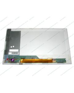 Medion Akoya E7212 MD98160 Replacement Laptop LCD Screen Panel