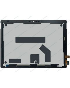 Microsoft Surface Pro 7+ Replacement Laptop LCD Touch Screen Digitizer Display Assembly