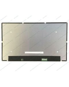 Innolux N156BGA-E53 Replacement Laptop LCD Screen Panel (IPS)