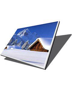 Gigabyte Sabre17-1050-801 Replacement Laptop LCD Screen Panel Thin Bezel