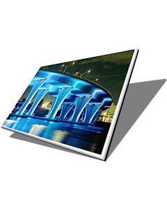Getac B300G5 52628591006B Replacement Laptop LCD Screen Panel
