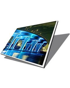 Getac S400 Replacement Laptop LCD TOUCH Screen Panel (1366 x 768)